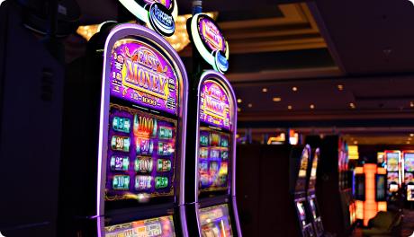 Casino Caliente En Linea